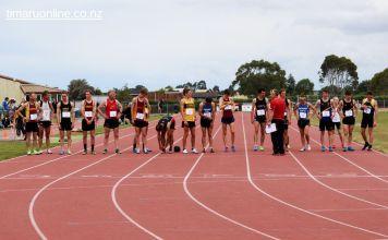 lovelock-classic-athletics-seniors-0072
