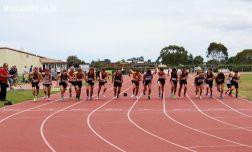 lovelock-classic-athletics-seniors-0075