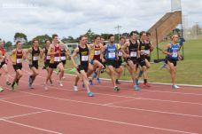 lovelock-classic-athletics-seniors-0076