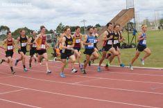 lovelock-classic-athletics-seniors-0077