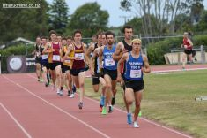 lovelock-classic-athletics-seniors-0078