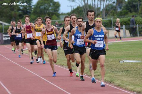 lovelock-classic-athletics-seniors-0079
