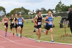 lovelock-classic-athletics-seniors-0081