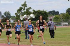 lovelock-classic-athletics-seniors-0082