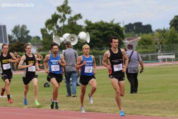 lovelock-classic-athletics-seniors-0083