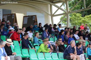 lovelock-classic-athletics-seniors-0084