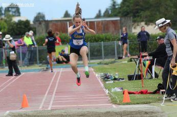 lovelock-classic-athletics-seniors-0085