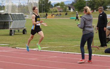 lovelock-classic-athletics-seniors-0086
