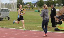 lovelock-classic-athletics-seniors-0087
