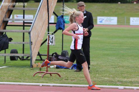 lovelock-classic-athletics-seniors-0090