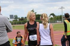 lovelock-classic-athletics-seniors-0102