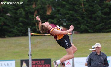 lovelock-classic-athletics-seniors-0104