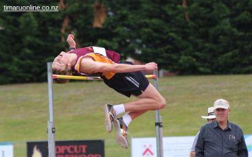lovelock-classic-athletics-seniors-0105