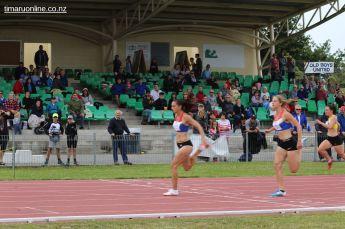 lovelock-classic-athletics-seniors-0108