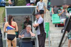 lovelock-classic-athletics-seniors-0109