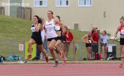 lovelock-classic-athletics-seniors-0110