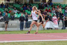 lovelock-classic-athletics-seniors-0111