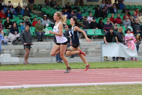 lovelock-classic-athletics-seniors-0112