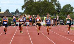lovelock-classic-athletics-seniors-0114