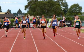 lovelock-classic-athletics-seniors-0115
