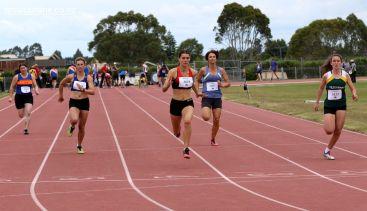lovelock-classic-athletics-seniors-0116