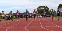 lovelock-classic-athletics-seniors-0117