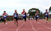 lovelock-classic-athletics-seniors-0118