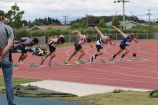 lovelock-classic-athletics-seniors-0120