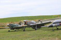 model-aero-club-0017