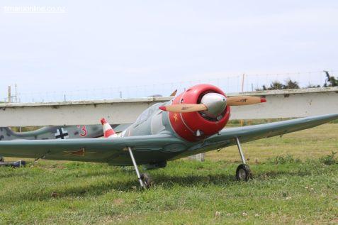model-aero-club-0018