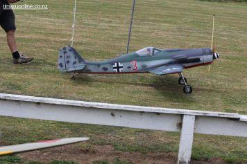 model-aero-club-0062