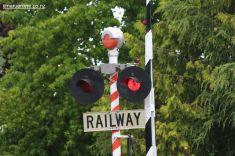 pleasant-point-railway-0002