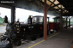 pleasant-point-railway-0008