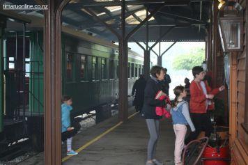 pleasant-point-railway-0011