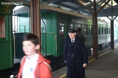 pleasant-point-railway-0013