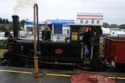 pleasant-point-railway-0018
