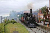 pleasant-point-railway-0019
