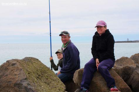 port-fm-fishing-contest-0001