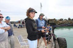 port-fm-fishing-contest-0003