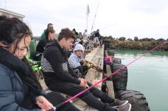 port-fm-fishing-contest-0004