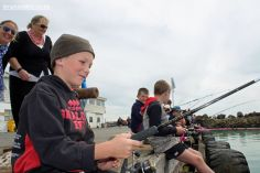 port-fm-fishing-contest-0006