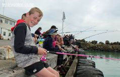 port-fm-fishing-contest-0007