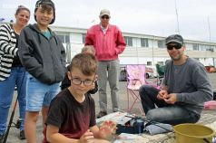port-fm-fishing-contest-0008