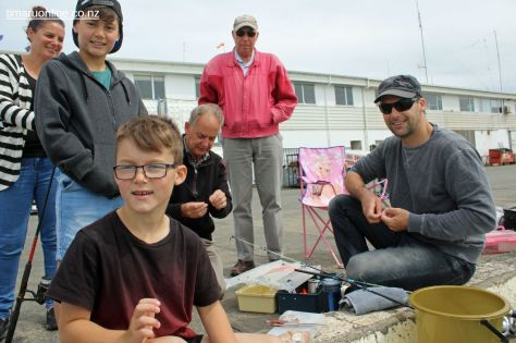 port-fm-fishing-contest-0009