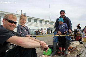 port-fm-fishing-contest-0010