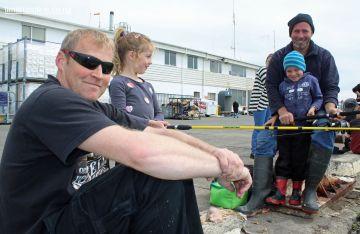 port-fm-fishing-contest-0011