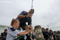 port-fm-fishing-contest-0014