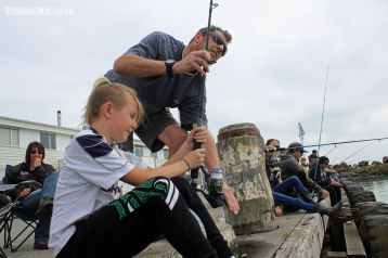 port-fm-fishing-contest-0015