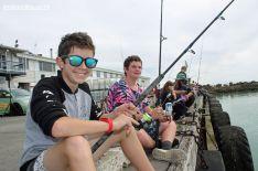 port-fm-fishing-contest-0018