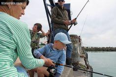port-fm-fishing-contest-0020